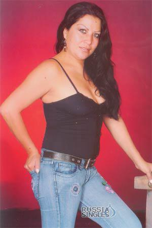 pasto latin singles Latin girls from colombia seeking men, bogotá 33k likes mycolombianwifecom is a matchmaking service providing personal introductions, support and.