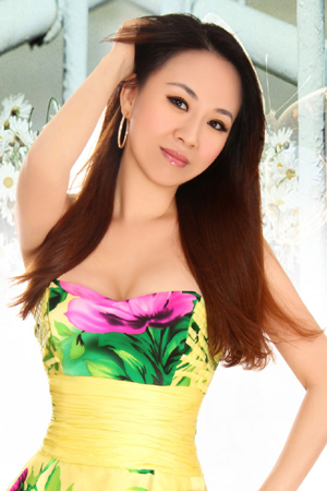 proberta asian singles Meet singles in madison are you ready to discover a single person for true romance with a kindred spirit or do you just want to meet someone new.