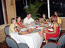 colombian women tour cartagena 0104 0
