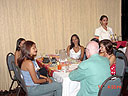 colombian women tour cartagena 0104 31